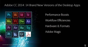 adobe-cc-2014-direct-download-links