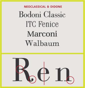 neoclassicaldidone