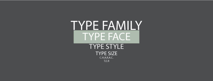 type-all
