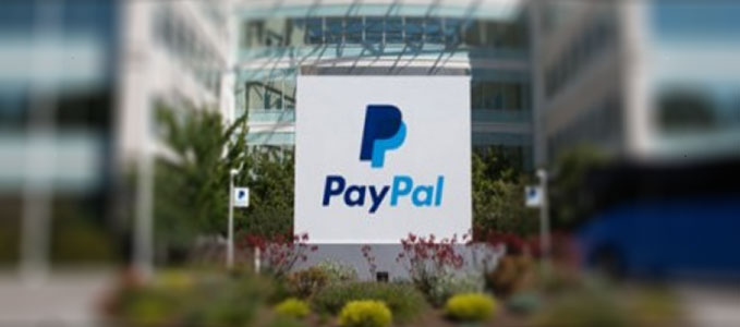 paypal-company