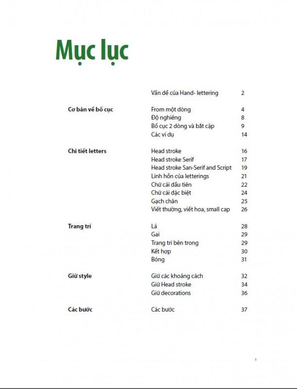 ebook-tieng-viet-ve-chu-hand-lettering-muc-luc