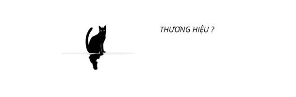 thuong-hieu-la-gi