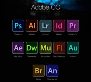 tải phần mềm photoshop cc 2015
