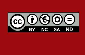creative commons là gì
