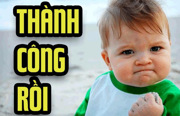 Việt hóa font chữ từ a- z