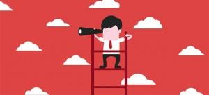 Freelancer tìm kiếm khách hàng thuê thiết kế
