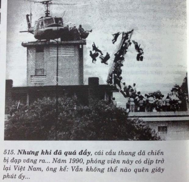 """chụp lại từ sách """"150 năm Hình bóng Sài Gòn (1863 – 2013)"""""""