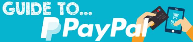 mua hàng online thanh toán bằng paypal
