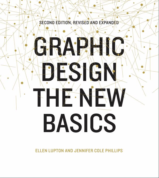 graphic-design-new-basics
