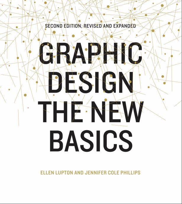 graphic-design-new-basics