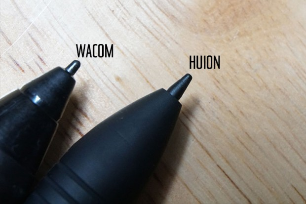 ngoi-but-bang-ve-wacom-huion