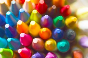 ý nghĩa màu sắc